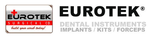 DENTAL INSTRUMENTS COMPANY