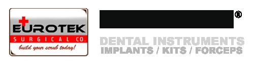 DENTAL INSTRUMENTS COMPANY