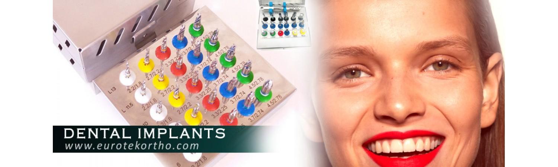 dental instruments catlogues